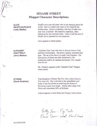 File:Character01.jpg