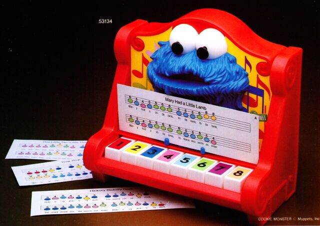File:Cookiemonsterpiano2.jpg