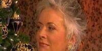 Doris Baaten