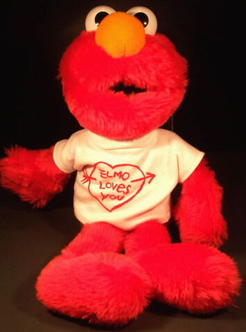 File:Elmo loves you applause 1993.jpg