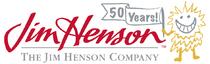 Henson50th