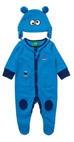 File:Pancoat toddler cookie monster.jpg