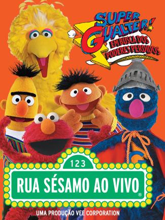 File:RuaSesamoenvivo.jpg