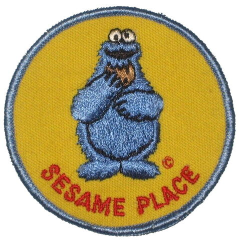 File:Sesame place patch cookie monster.jpg