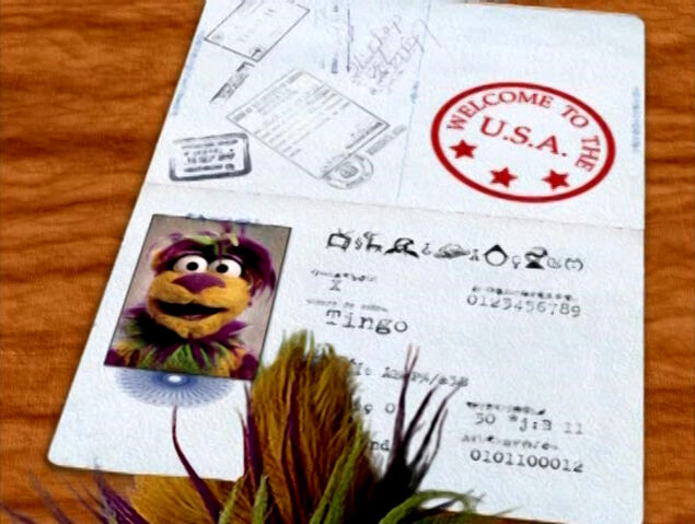 File:Tingo-Passport.jpg