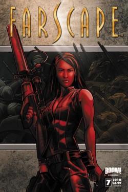 File:Farscape Comics (17).jpg