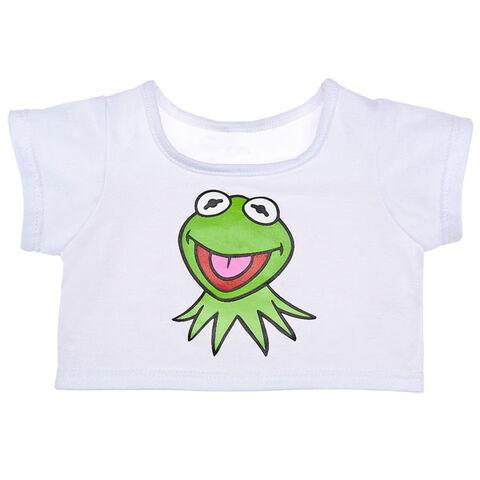 File:KermitT.jpg