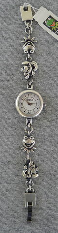 File:Kermit collection charm watch sold at mervyn's 5.jpg