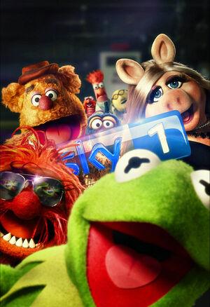 Muppetsuk6sheetskysmaller