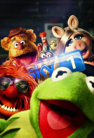 File:Muppetsuk6sheetskysmaller.jpg
