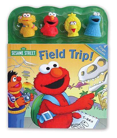 File:SesameStreetFieldTrip1.jpg