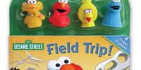 Field Trip!