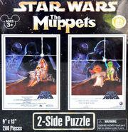 Starwarscelebrationpuzzle