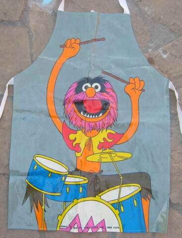 File:1978 apron animal.jpg