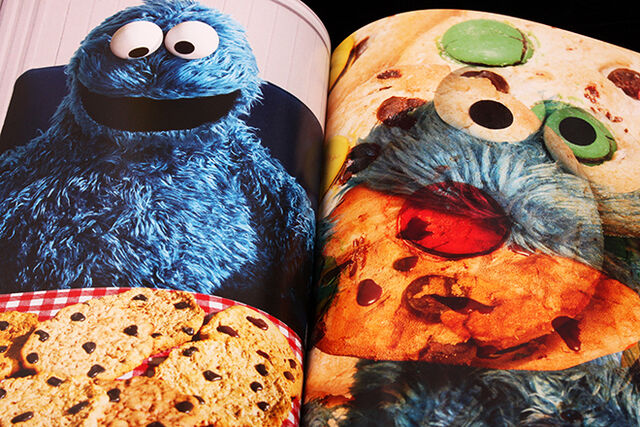 File:Gourmand cookie monster 3.jpg