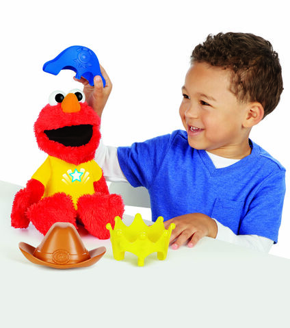File:Lets-Imagine-Elmo.jpg