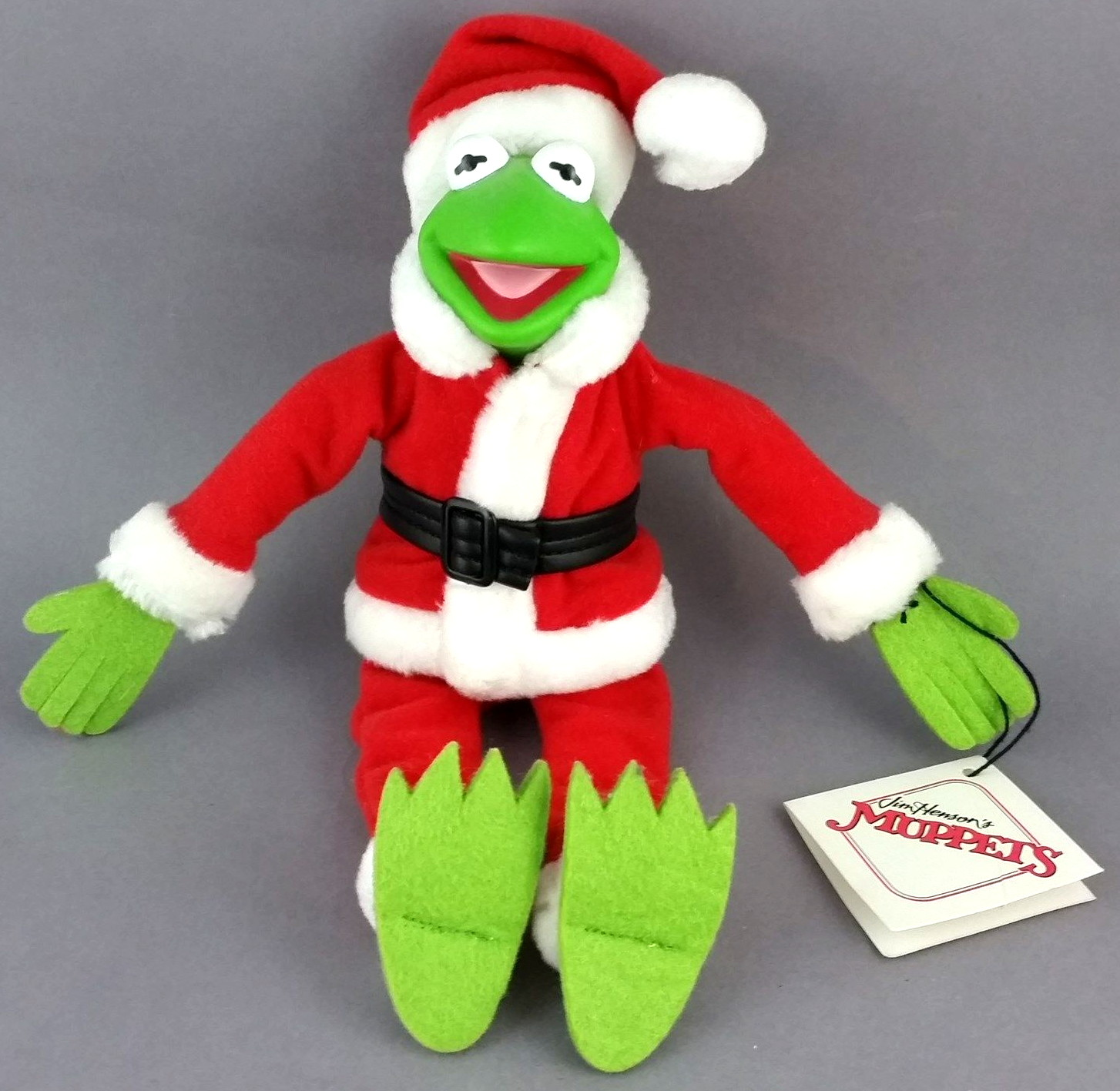 File:Merch.santakermit.jpg