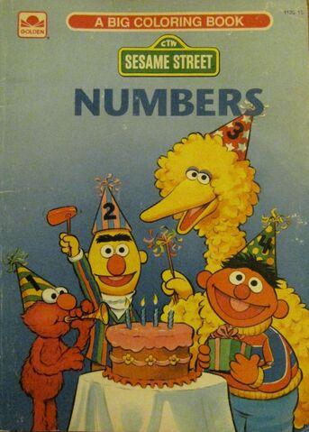 File:Numberscoloringbook.JPG