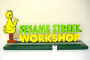 Sesamestreetworkshopstand