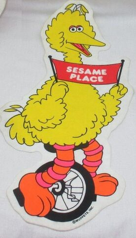 File:Three-sesame-place-amusement-park-felt-pennant-cut-out-18-bert-ernie-big-bird-.jpg