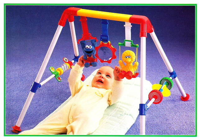 File:Tyco 1993 baby play gym.jpg