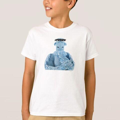 File:Zazzle sam photo shirt.jpg