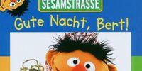 Gute Nacht, Bert! (album)