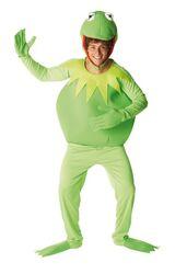 889802 Kermit costume