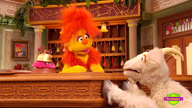File:Furchester-Ep25.png