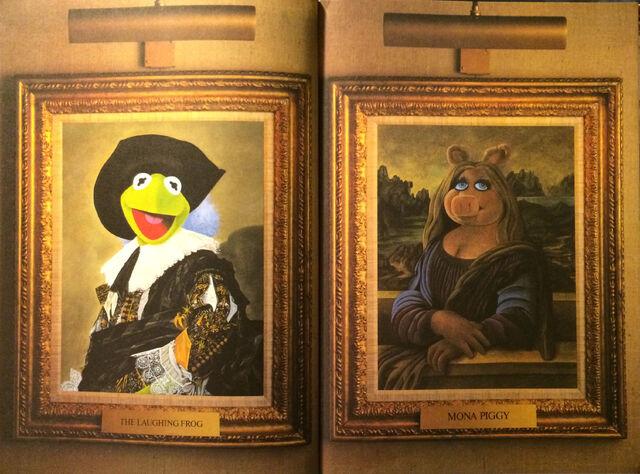 File:Muppet Annual 1980 12.jpg
