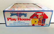 Muppet Babies play house 02