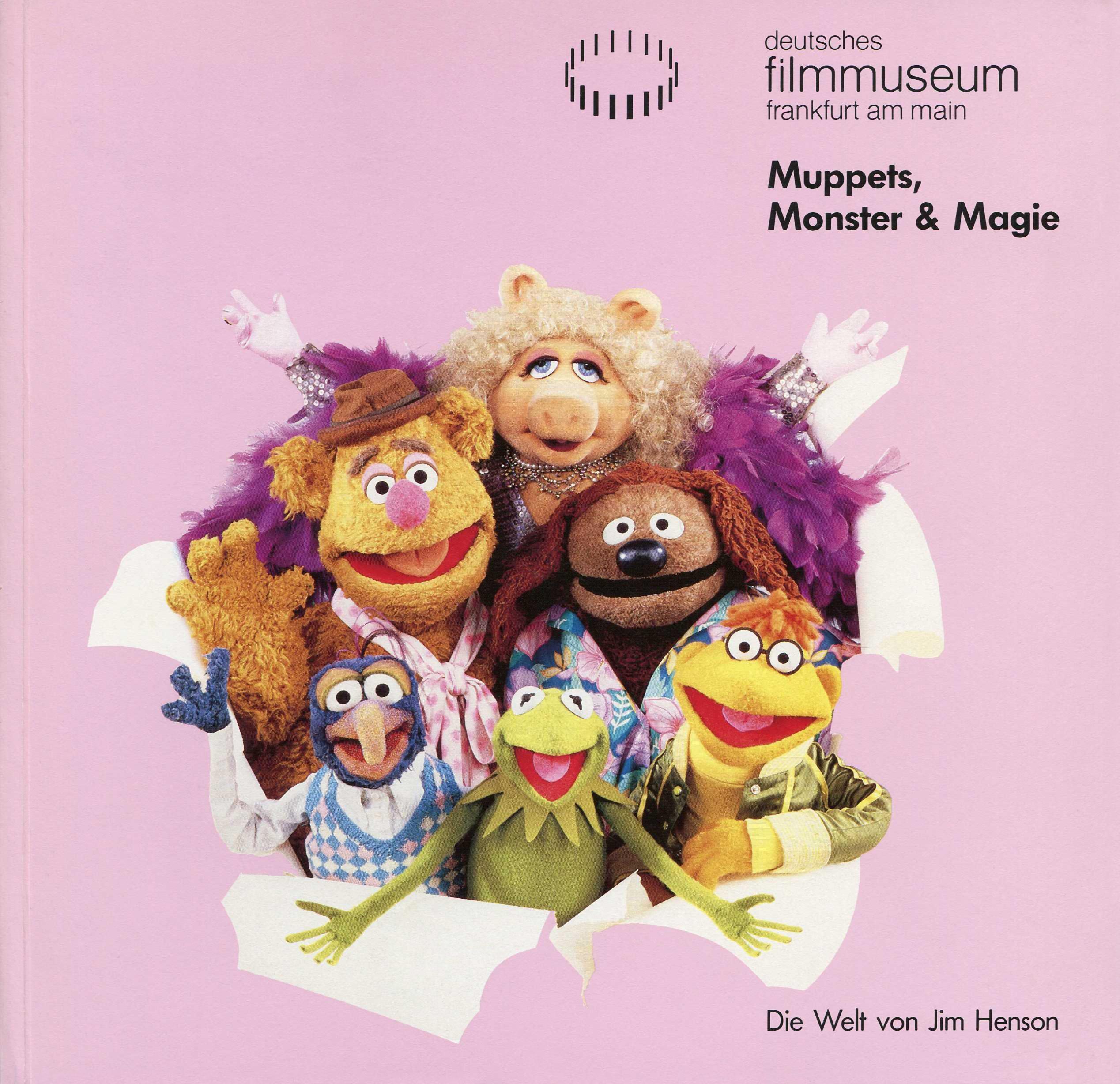 File:Muppetsmonsterandmagie.jpg