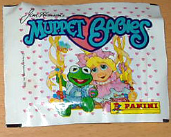File:Panini-MuppetBabies-StickerPouch-Front.jpg