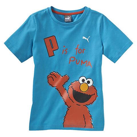 File:Puma 2016 elmo t-shirt.jpg