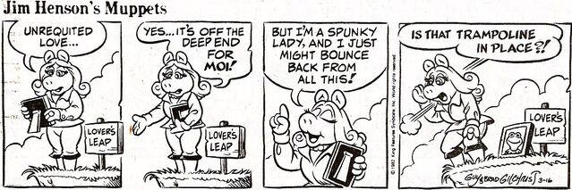 File:The Muppets comic strip 1982-03-16.jpg