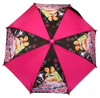 File:Trade mark collections 2012 uk miss piggy umbrella.jpg