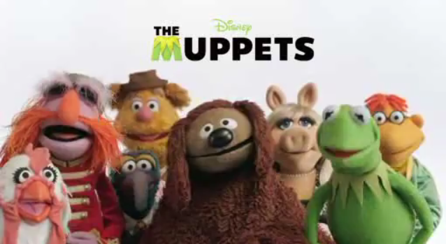 File:Who-Are-The-Muppets (1).png
