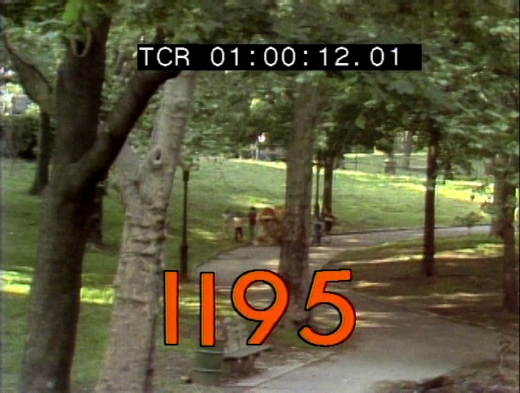 File:1195.jpg