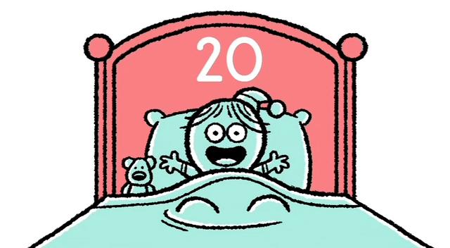 File:20-Cartoon.png
