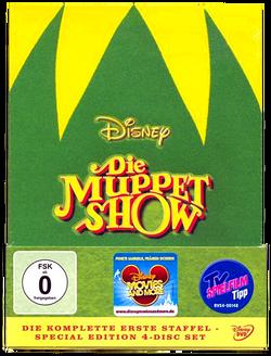 DieMuppetShow-Staffel1-DVD-SE-(2010)