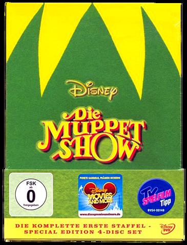 File:DieMuppetShow-Staffel1-DVD-SE-(2010).png