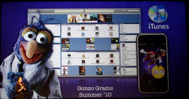 File:Iphone-gonzo.jpg