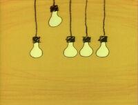 Lightbulbsubtraction