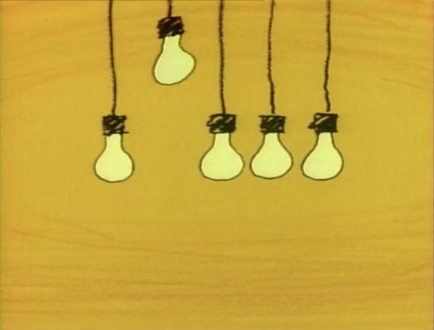 File:Lightbulbsubtraction.jpg