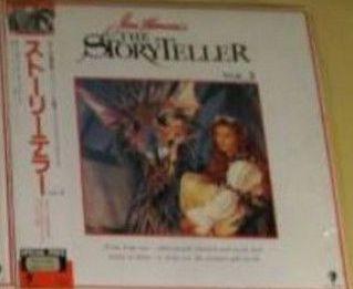 File:Storyteller.vol3.japan.jpg