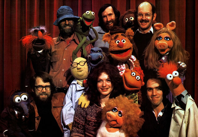 File:The Muppet Performers and their Muppets.jpg