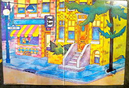 Uniset 1975 like colorforms 3