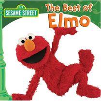The Best of Elmo (album)
