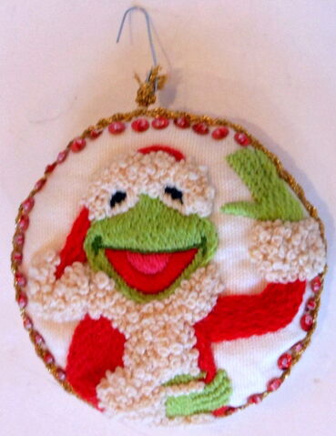 File:Kermit crewel ornament.jpg