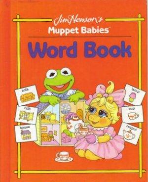 File:MuppetBabiesWordBook.jpg
